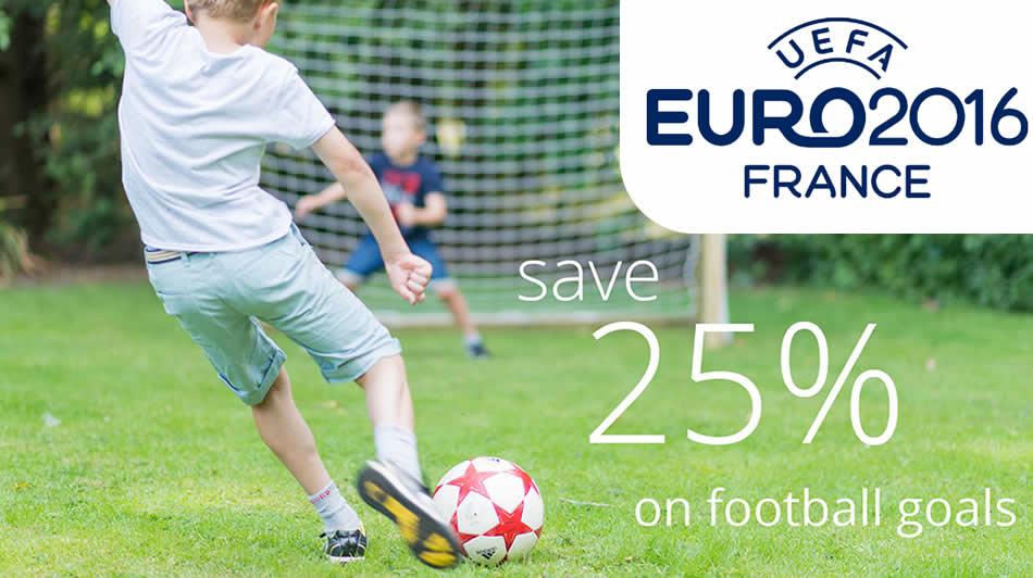 euro2016 fottball goal offer