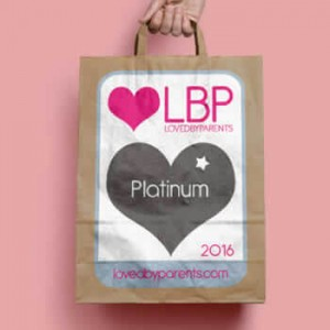 Plum Bags Multiple LBP Awards