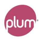 Plum Play Blog