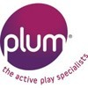 Plum Play Blog Logo