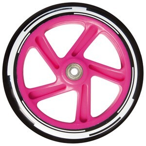muuwmi 180 pink wheel bearings