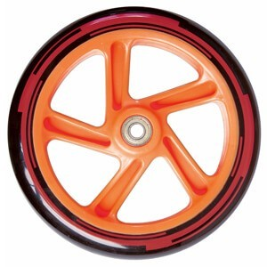 muuwmi 180 orange wheel bearings