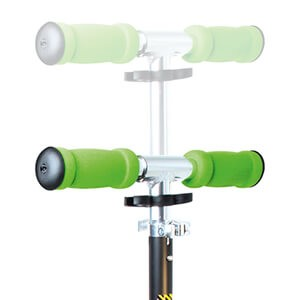 muuwmi neon 125 height adjustable tbar