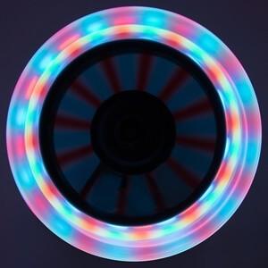 muuwmi neon 125 neon wheel lights
