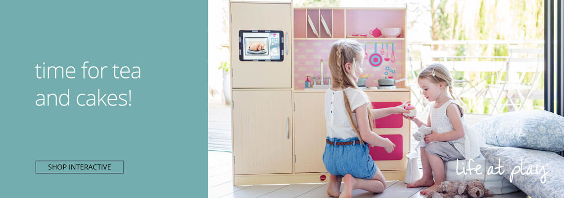 plum play cooking role play toys