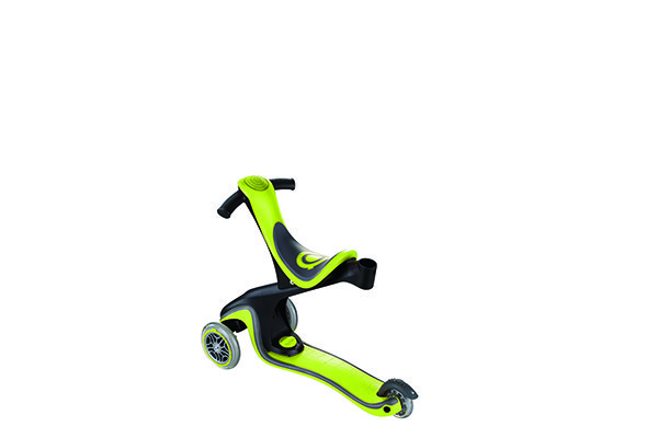 Globber-Evo-Comfort-Walking-Bike