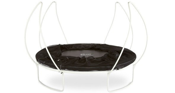 Plum 12ft Latitude Trampoline Plum Play Uk