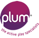 Plum Play UK – The Active Play Specialists