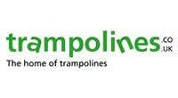 Trampolines.co.uk
