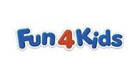 Fun 4 Kids
