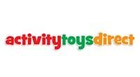 activitytoysdirect.com