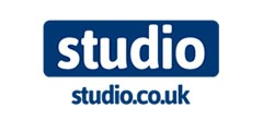 Studio Retail Ltd