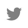 Plum on Twitter