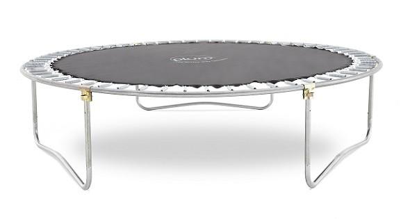 Combining Springsafe Technology…