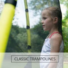 plum classic trampolines