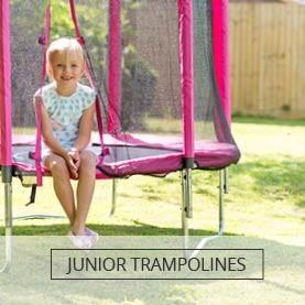 plum junior trampolines