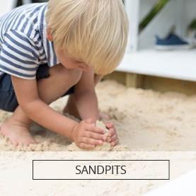 sand pits