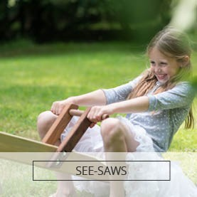 see-saws