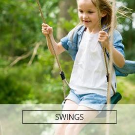 swings-slides