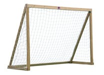 plum play football goals
